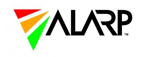 ALARP Logo